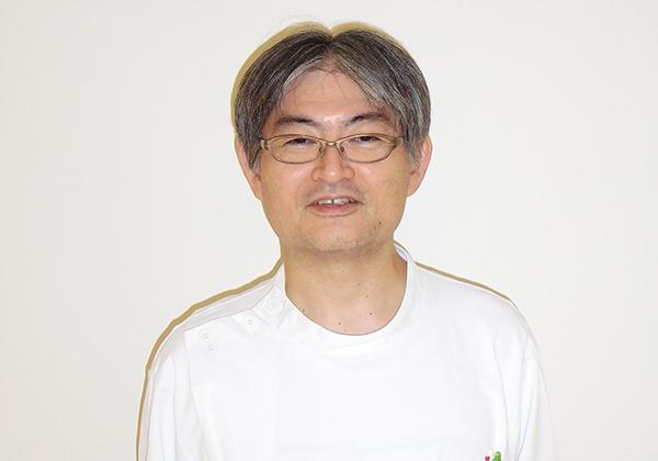 武田 浩一郎